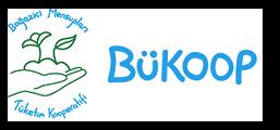 Bukoop